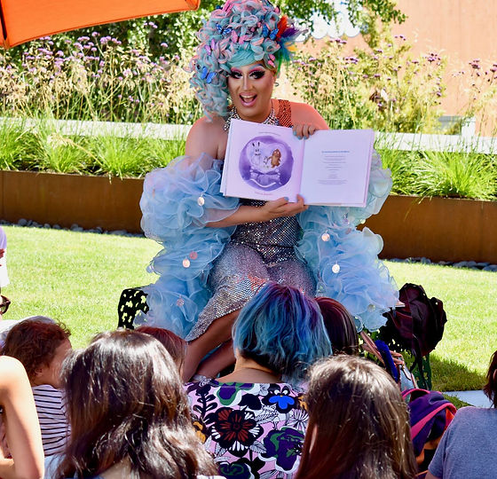 drag-queen-story-time.jpg