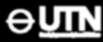 White logo - no background - new - sloga