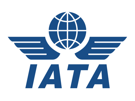IATA recommends a layered approach to restarting aviation