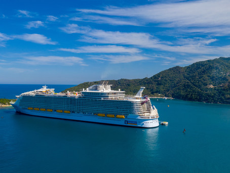 Caribbean ports contemplate summer cruise season: When and how will cruises return?