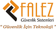 Antalya alarm ,kamera ,uydu ,internet ,güvenlik ,alarm merkezi firması.