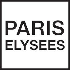 ParisElysees.jpg