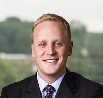 Nursing Home Neglect attorney. Top Attorney in Delaware
