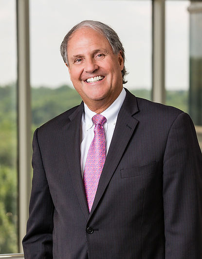 Ameica's top attorney. Personal Injury and workers' compensation attorney. America's top-voted lawyer.
