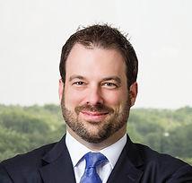 Delaware's Top Spanish Speaking Lawyer. Delaware Top Attorney