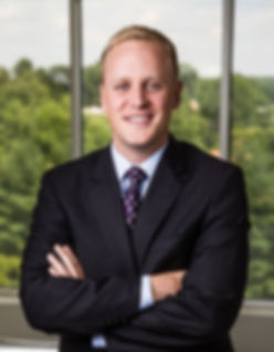 Sean Gambogi, Delaware's top nursing home negligence attorney. Sean Gambogi also specilaizes in car accidents and workers' compensation.