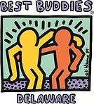 Best Buddies Delaware