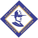 First State Troopers Association