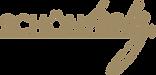 Schoenholz_Logo_gold.png