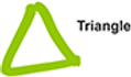 Triangle-Logo-rsz.png