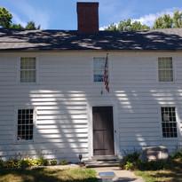 Parson house.jpg