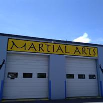 Martial Arts1.jpg