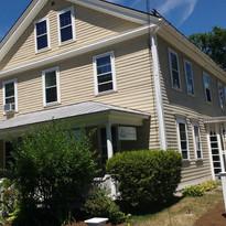 Shepard House1.jpg