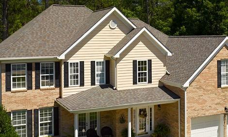 Asphalt Roofing jpeg.jpg