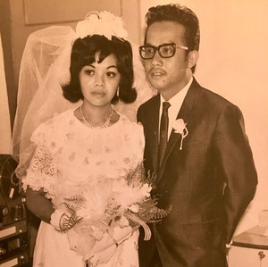 Wedding Day June 1968.jpg