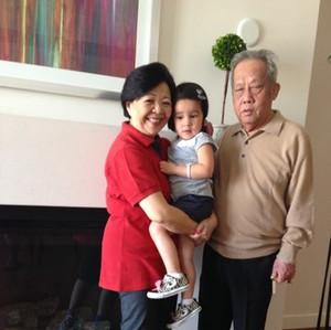 With their Princess.jpg
