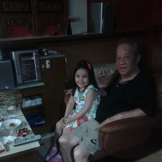 Papi and Ella 2015.jpg