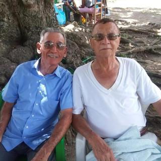 Tio y Juansito.jpg