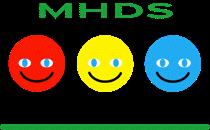 Kids Yoga at MHDS:  Fall Session 2021