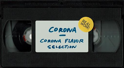 vhs_CORONA1.1.png