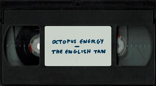 octopusvhs.png