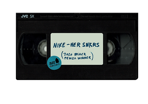 nike_vhs_2.png