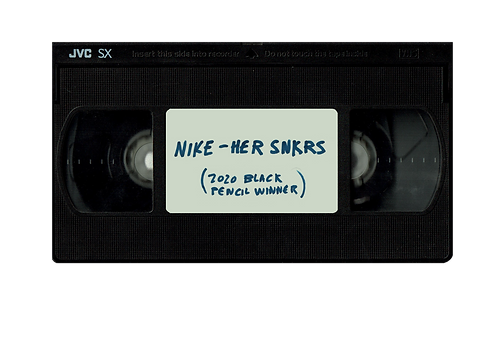 vhs_2.png