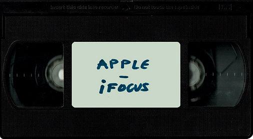 applevhs.png