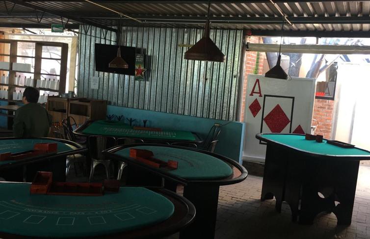 casino 11.jpg