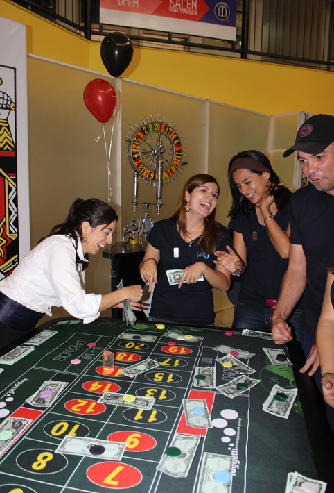 casino 7.jpg