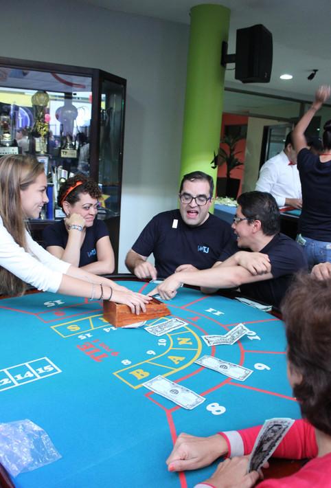 casino 8.jpg