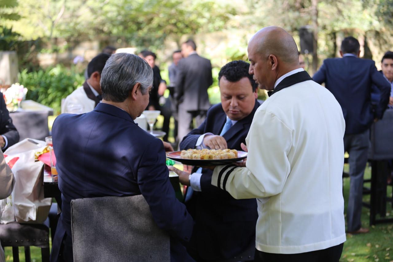 Mexichem-2018- - 9.jpg