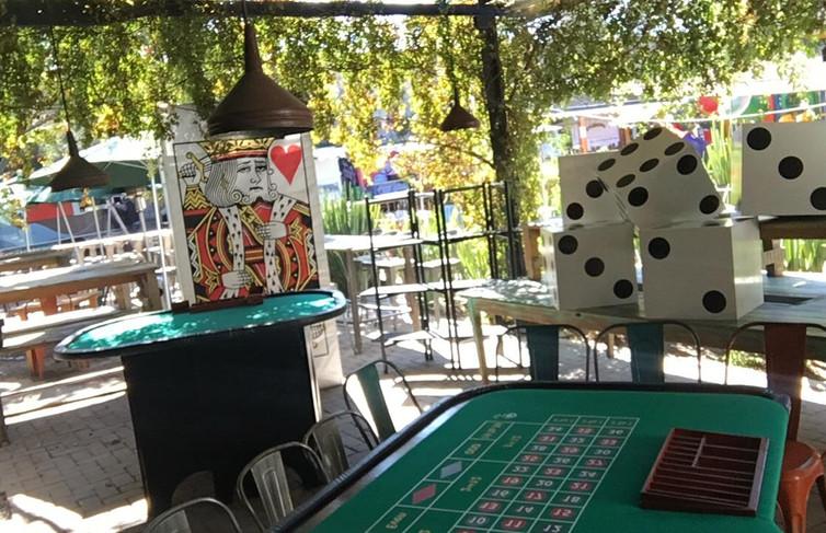 casino 12.jpg