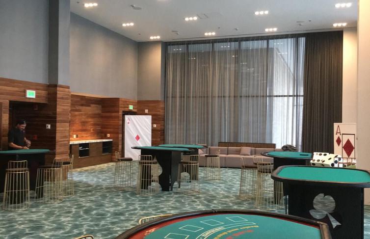casino 13.jpg