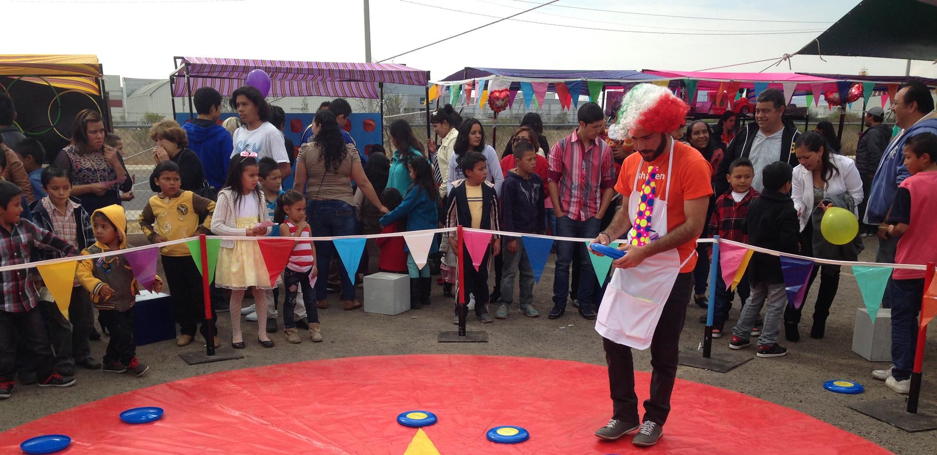 circo ELICA 14.JPG