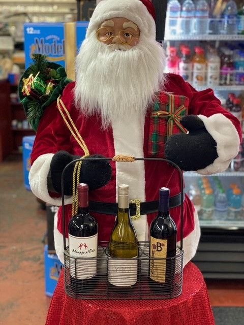 Christmas OVP pics.jpg