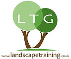 Landscape Training Logo V_1 copy.jpg