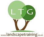 Landscape Training Logo V_1 copy.jpg