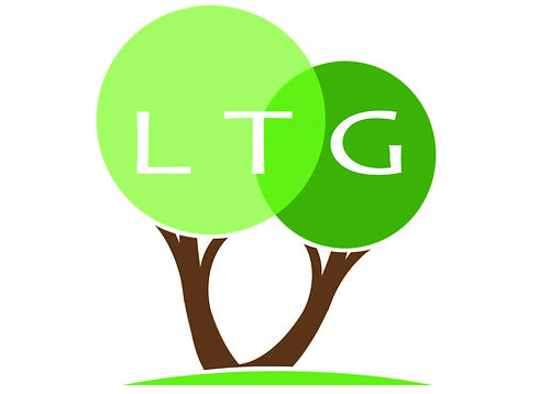 Landscape Training Logo V_1 copy (2).jpg