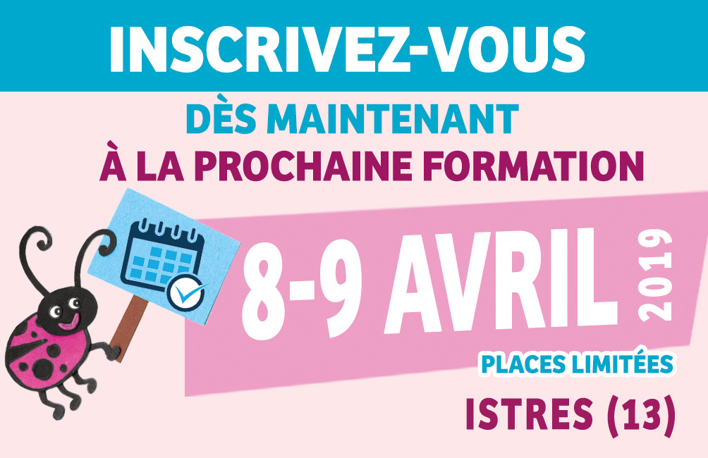 inscription-formation8-9avril