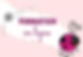 actus-formation-ligne_edited.png