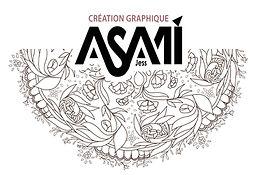 logo-asamijess-mandala.jpg