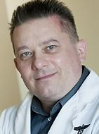 PANINE, MD Dermatologist Chicago Illinois
