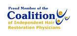 Coalition of Independent Hair Restoration Physicians