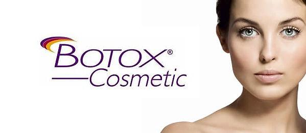 Botox Cosmetic Deals