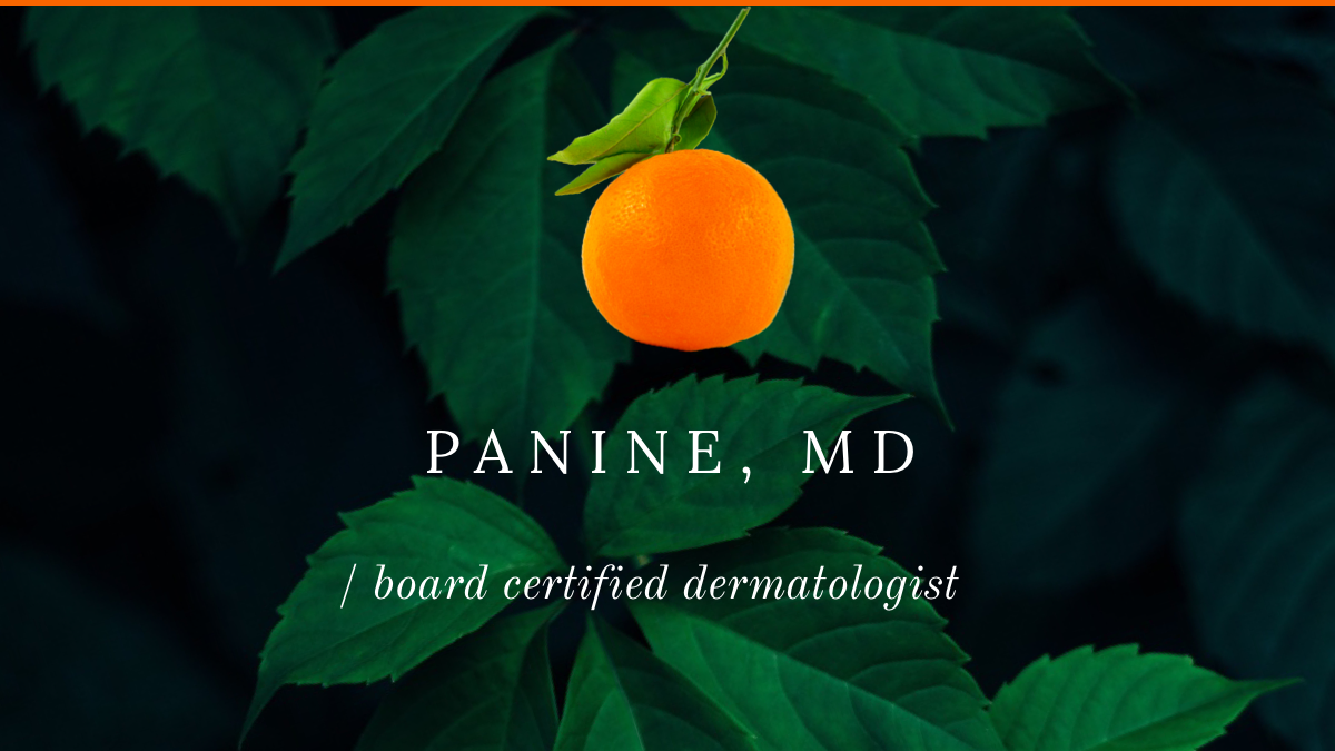 Botox & Juvederm Deals | Illinois | Panine, MD
