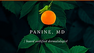 Illinois 5-Minute Nose Job _ Panine, MD