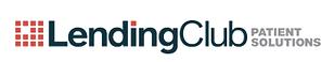 Financing for Hair Transplant in Illinois, Wisconsin, Michigan, Ohio, Indiana, Missouri and Minnesota