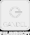 gandel.png
