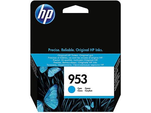 HP953 Cyan